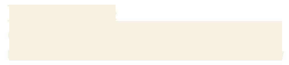 Zum Goaßbuam Image
